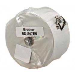 Brother - RD-S07E5 86 m
