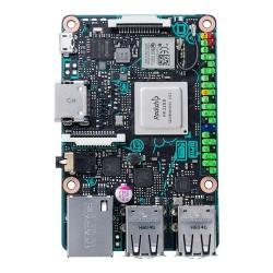 ASUS - Tinker Board placa de desarrollo Rockchip RK3288