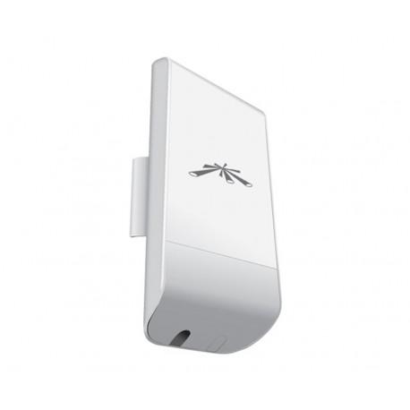 Ubiquiti Networks - NanoStation M2 150Mbit/s Energía sobre Ethernet (PoE) Blanco punto de acceso WLAN