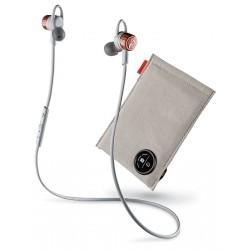 POLY - BackBeat GO 3 Auriculares Dentro de oído Gris