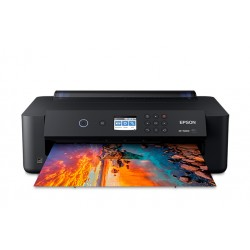 Epson - Expression Photo HD XP-15000