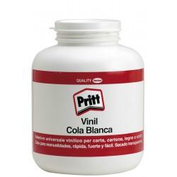 Pritt - 1869962 Botella de pegamento adhesivo para uso doméstico
