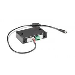Elo Touch Solution - E239980 convertidor eléctrico