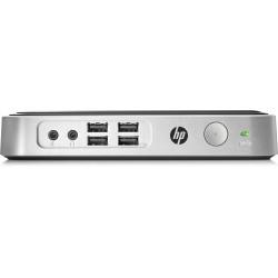 HP - t310 G2 TERA2321 Plata 600 g