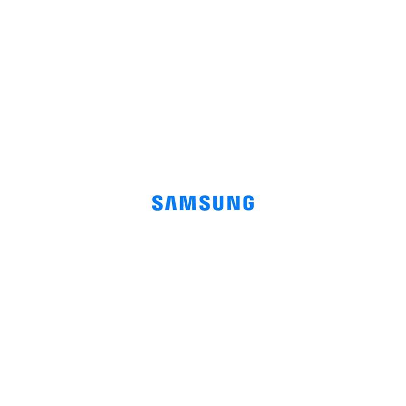 Samsung - LH43DCJPLGC pantalla de señalización