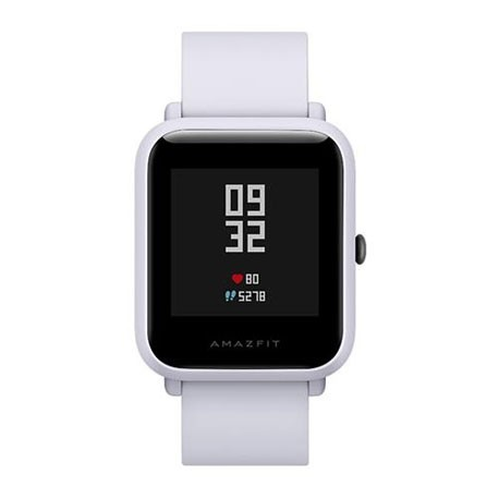 "Xiaomi - UYG4024RT 1.28"" LED Móvil Blanco reloj inteligente"