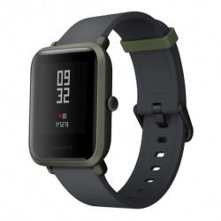 "Xiaomi - UYG4023RT reloj inteligente Verde LED 3,25 cm (1.28"") Móvil"