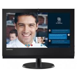 """Lenovo - V310z 49,5 cm (19.5"""") 1600 x 900 Pixeles 3,5 GHz Intel® Pentium® G G4560 Negro PC todo en uno"""
