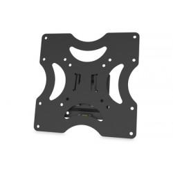 """ASSMANN Electronic - DA-90310-1 soporte de pared para pantalla plana 94 cm (37"""") Negro"""