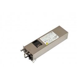 Mikrotik - 12POW150 Sistema de alimentación componente de interruptor de red