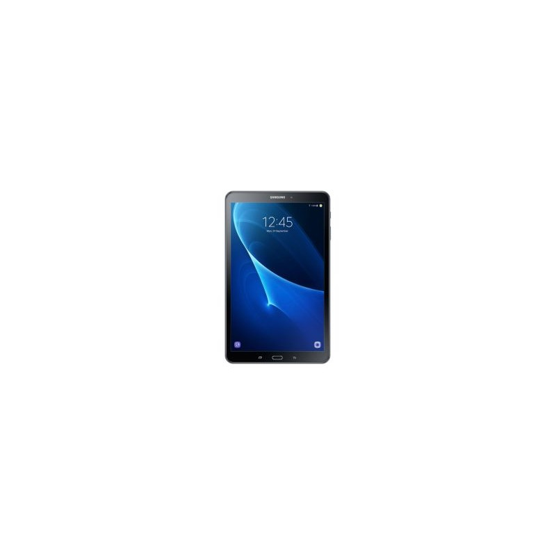 Samsung - Galaxy Tab A 2016 SM-T580N 32GB Negro tablet