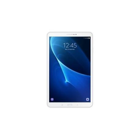 Samsung - Galaxy Tab A (2016) SM-T580N 32GB Blanco tablet