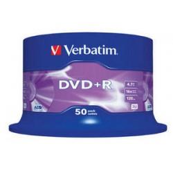 Verbatim - VB-DPR47S3A