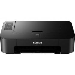 Canon - PIXMA TS205 impresora de inyección de tinta Color 4800 x 1200 DPI A4