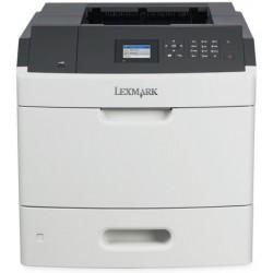 Lexmark - MS810n 1200 x 1200DPI A4