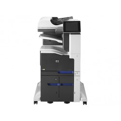 HP - LaserJet Enterprise 700 M775z+ Laser 600 x 600 DPI 30 ppm A4