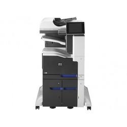 HP - LaserJet Enterprise 700 M775z+ Laser A4 600 x 600 DPI 30 ppm