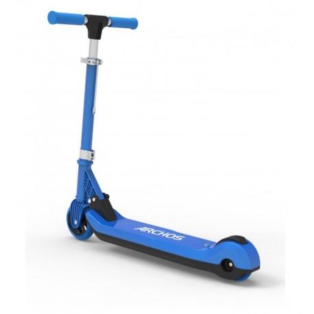 Archos - 503509 4kmh 31W Azul scooter eléctrica