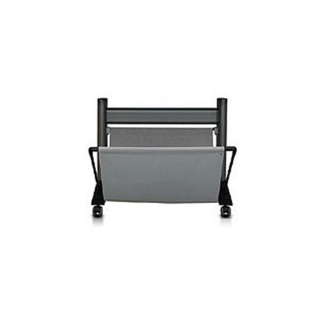 Canon - ST-27 Negro mueble y soporte para impresoras