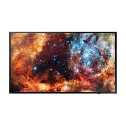 "Samsung - LH43DBJPLGC pantalla de señalización 109.2 cm (43"") LED Full HD Black Wifi"