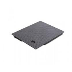 Getac - GBM4X1 pieza de repuesto de tabletas Batería