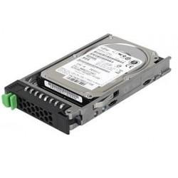 """Fujitsu - S26361-F5632-L480 unidad de estado sólido 480 GB Serial ATA III 2.5"""""""