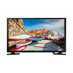 """Samsung - HG40EE460SK televisión para el sector hotelero 101,6 cm (40"""") Full HD Negro 20 W A"""
