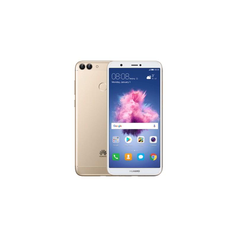 Huawei - P smart 14,3