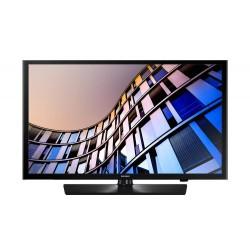 """Samsung - HG32EE460FK televisión para el sector hotelero 81,3 cm (32"""") WXGA Negro 10 W A"""