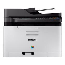 HP - SL-C480FW 2400 x 600DPI Laser A4 18ppm Wifi