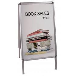 Bi-Office - DKT40303032 caballete para póster