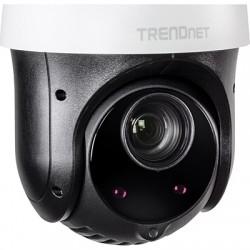 Trendnet - TV-IP440PI cámara de vigilancia Cámara de seguridad IP Interior y exterior Almohadilla Techo