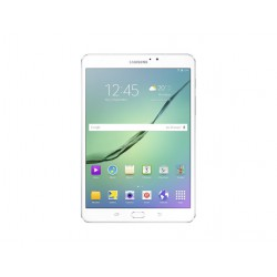 Samsung - Galaxy Tab S2 SM-T719 tablet 32 GB 3G 4G Blanco