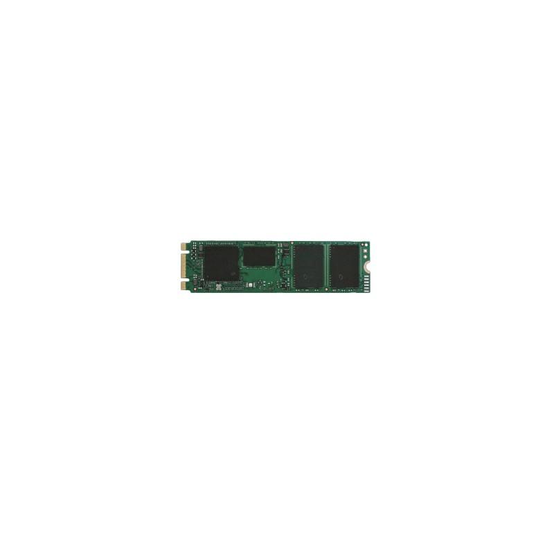 Intel - SSDSCKKW256G8X1 unidad de estado