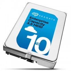 """Seagate - Enterprise ST10000NM0096 disco duro interno 3.5"""" 10000 GB SAS"""