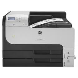 HP - LaserJet Enterprise 700 M712dn 1200 x 1200 DPI A3