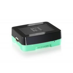 LevelOne - Servidor de Impresión USB