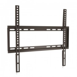 """Ewent - EW1502 soporte de pared para pantalla plana 139,7 cm (55"""") Negro"""