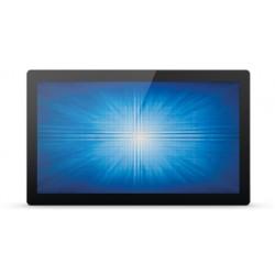 "Elo Touch Solution - 2294L monitor pantalla táctil 54,6 cm (21.5"") 1920 x 1080 Pixeles Negro Multi-touch Quiosco"