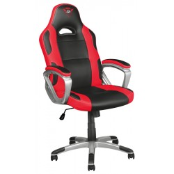 Trust - GXT 705 Ryon PC gaming chair