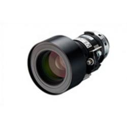 Canon - LX-IL04MZ LX-MU700 lente de proyección