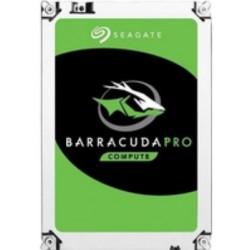 "Seagate - Barracuda ST8000DM004 disco duro interno 3.5"" 8000 GB Serial ATA III"