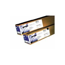 HP - Transparencia - 914 mm x 22,9 m