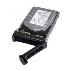 """DELL - 400-ATJJ disco duro interno 3.5"""" 1000 GB Serial ATA III"""