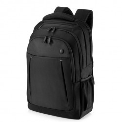 HP - 17.3 Business Backpack maletines para portátil