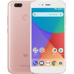 Xiaomi - Mi A1 SIM doble 4G 32GB Rose Gold
