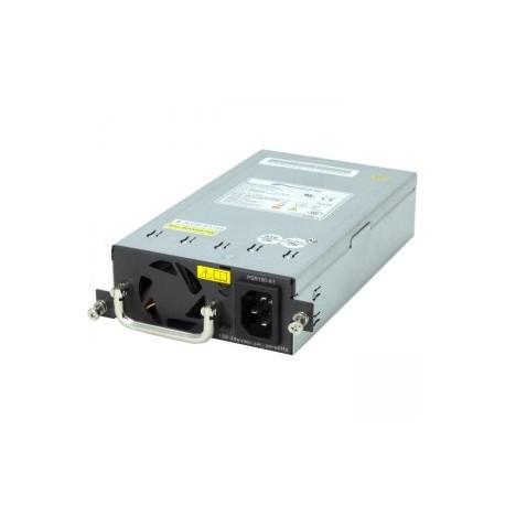 Hewlett Packard Enterprise - X361 150W AC Power Supply Sistema de alimentación componente de interruptor de red