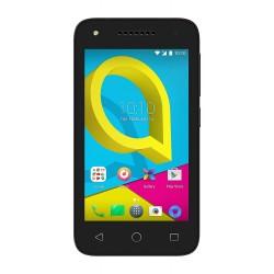 Alcatel - U3 3G Negro