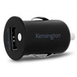 Kensington - Cargador rápido PowerBolt™ 2.1 para tabletas