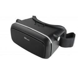 Trust - Exos Plus Gafas de realidad virtual 390g Negro